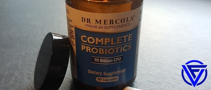 Dr Mercola Complete Probiotics Review – Is It Worth Your Money?