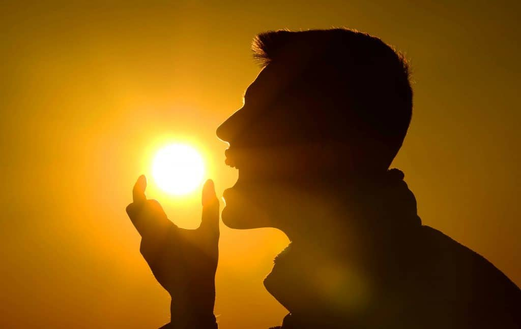 best vitamin d supplements for men