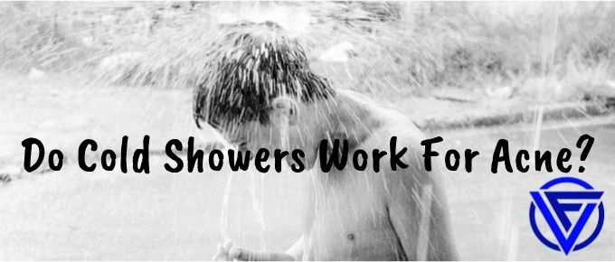 Do Cold Showers Work For Acne? (The Truth Revealed)